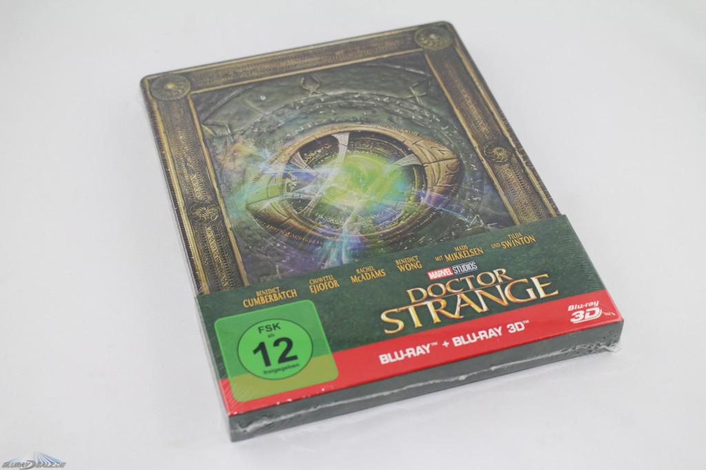 Doctor.Strange-DE_byGaNjA-01