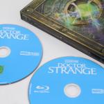 Doctor.Strange-DE_byGaNjA-11