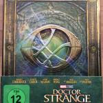 Doctor_Strange_Seeelbook_01