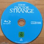 Doctor_Strange_Seeelbook_12