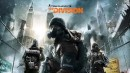 Uplay: The Division [PS4/Xbox One/PC] kostenlos anspielen