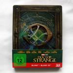 Dr-Strange-Steelbook-Roemer-02