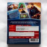 Dr-Strange-Steelbook-Roemer-03