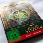 Dr-Strange-Steelbook-Roemer-04