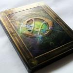 Dr-Strange-Steelbook-Roemer-07