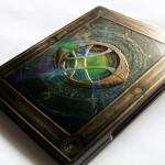 Dr-Strange-Steelbook-Roemer-08
