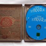 Dr-Strange-Steelbook-Roemer-14