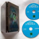 Dr-Strange-Steelbook-Roemer-16