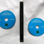 Dr-Strange-Steelbook-Roemer-17