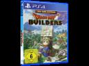 Amazon.de: Dragon Quest Builders Day One Edition [PS4] für 14,96€ + VSK