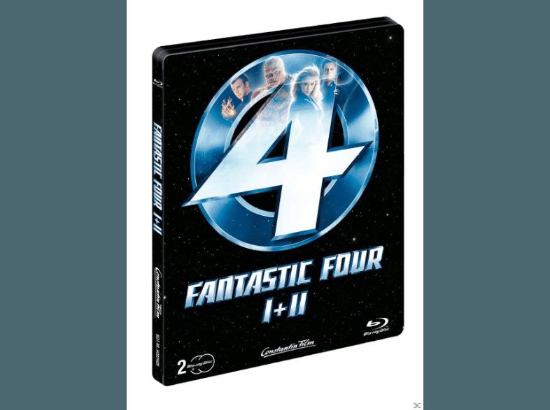 Fantastic-Four-1-2 BD