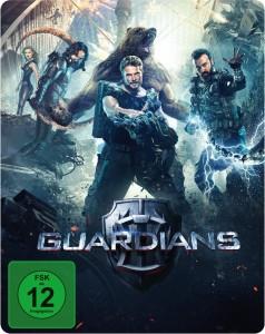 GuardiansSB
