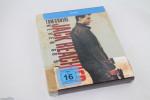 [Review] Jack Reacher: Kein Weg zurück – Steelbook