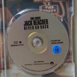 Jack_Reacher_2_Steelbook_09