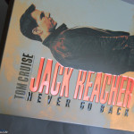 Jack_Reacher_2_Steelbook_15