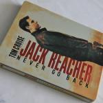 Jack_Reacher_2_Steelbook_16