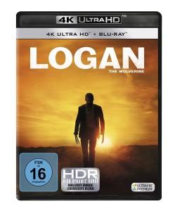 Logan4k