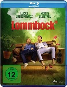 LommbockBR
