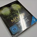 Mojin_Steelbook_fkklol-01