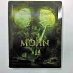 Mojin_Steelbook_fkklol-04