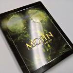Mojin_Steelbook_fkklol-05