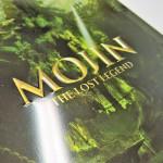 Mojin_Steelbook_fkklol-06