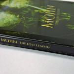 Mojin_Steelbook_fkklol-08