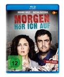 Amazon.de: Morgen hör ich auf [Blu-ray] für 10,99€ + VSK