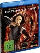 Alphamovies.de: Neue Angebote mit u.a. Die Tribute von Panem – Catching Fire [Blu-ray] für 3,94€ + VSK