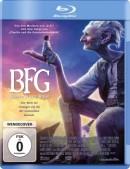 Alphamovies.de: Neue Angebote mit u.a. Die Tribute von Panem – Mockingjay Teil 2 – 2D & 3D Blu-ray für 5,94€ + VSK