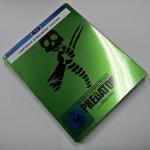 Predator_Amazon_Exklusiv_by_fkklol-01
