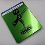 Predator_Amazon_Exklusiv_by_fkklol-02