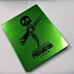 Predator_Amazon_Exklusiv_by_fkklol-03