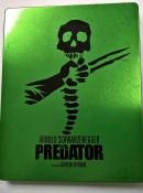 [Fotos] Predator Steelbook (Exklusiv bei Amazon.de)