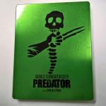 Predator_Amazon_Exklusiv_by_fkklol-04