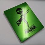 Predator_Amazon_Exklusiv_by_fkklol-05
