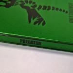 Predator_Amazon_Exklusiv_by_fkklol-06