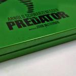 Predator_Amazon_Exklusiv_by_fkklol-07