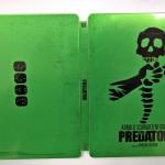 Predator_Amazon_Exklusiv_by_fkklol-14