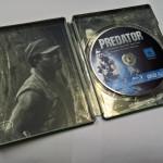 Predator_Amazon_Exklusiv_by_fkklol-15