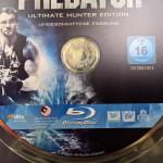 Predator_Amazon_Exklusiv_by_fkklol-16