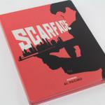 Scarface-DE_byGaNjA-04