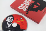 [Fotos] Scarface – Steelbook – MM exklusiv (Blu-ray)