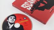 [Fotos] Scarface – Steelbook – MM exklusiv (Blu-ray)
