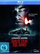 OFDb.de: Diverse Blu-rays (z.B. Shutter Island, Chocolate und Time Bandits) für je 4,98€ + VSK