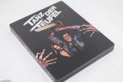 [Fotos] Tanz der Teufel – Media Markt Exclusiv Steelbook