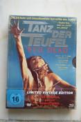 [Review] Tanz der Teufel (Vintage Edition im Digipack) Amazon-exklusiv