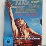 TanzderTeufelVintage-03