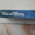 TanzderTeufelVintage-05
