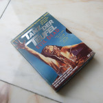 TanzderTeufelVintage-13
